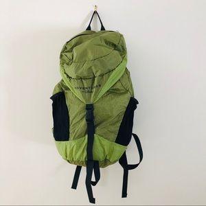 Disney Adventures Packable lightweight backpack